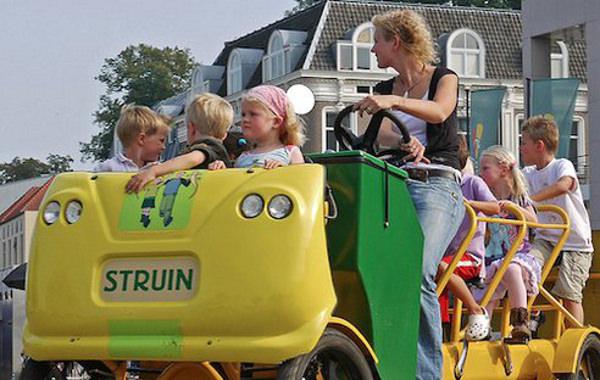scuolabus-bici