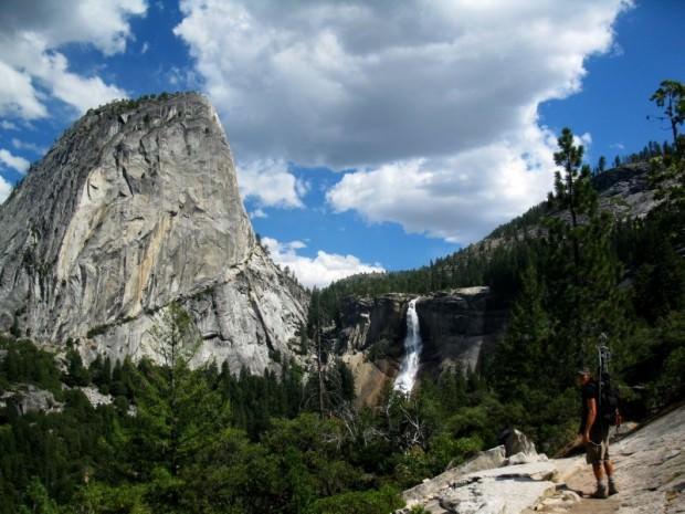 Trail Me Up, il sito di street-view dei sentieri di montagna