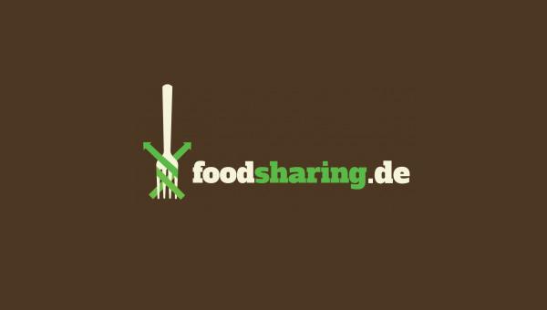 Foodsharing, il sito contro gli sprechi per condividere cibo che altrimenti butteresti