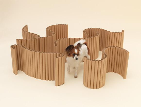 Architettura da cani costruisci con le tue mani le cucce for Costruisci le tue planimetrie domestiche