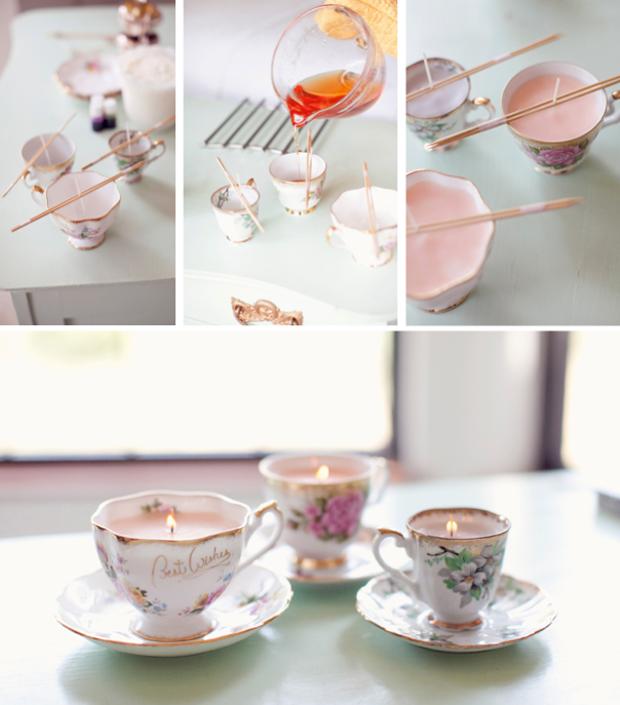 Festa della mamma 13 idee facili per creare regali utili - Creare in casa fai da te ...