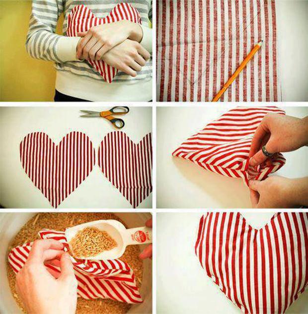 oggetti creativi fai da te : Festa della mamma fai-da-te: 13 idee per regali originali e creativi4