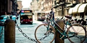 SEMS 2013: tanti appuntamenti gratis per la settimana della mobilità sostenibile