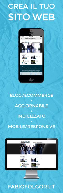75 soluzioni facili e geniali per semplificarsi la vita for Crea il tuo sito web personale