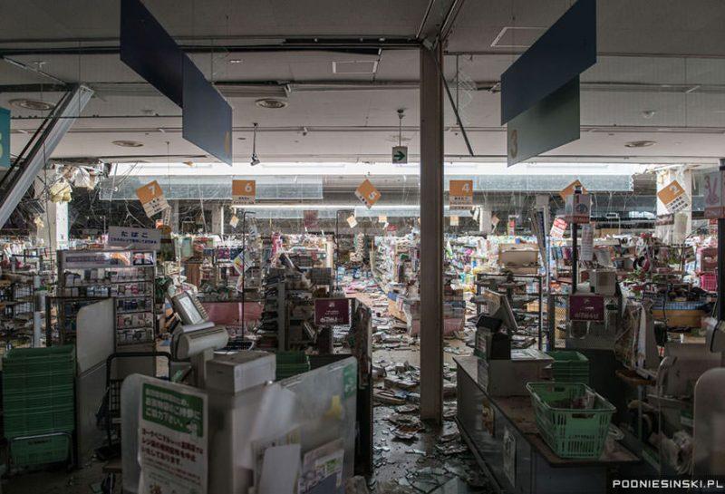 photos-fukushima-exclusion-zone-podniesinski-51