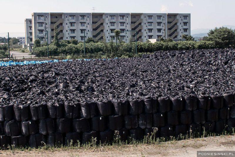 photos-fukushima-exclusion-zone-podniesinski-61
