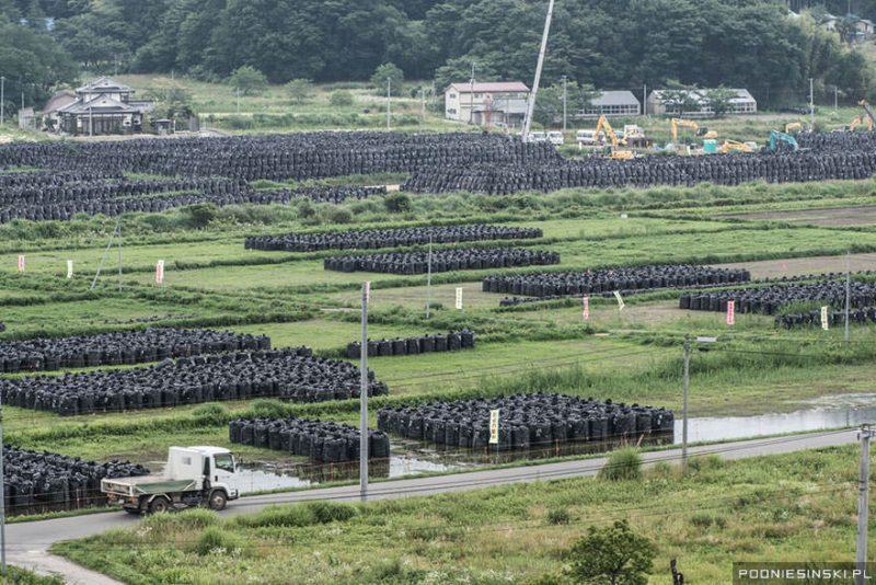 photos-fukushima-exclusion-zone-podniesinski-62