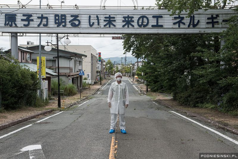 photos-fukushima-exclusion-zone-podniesinski-64