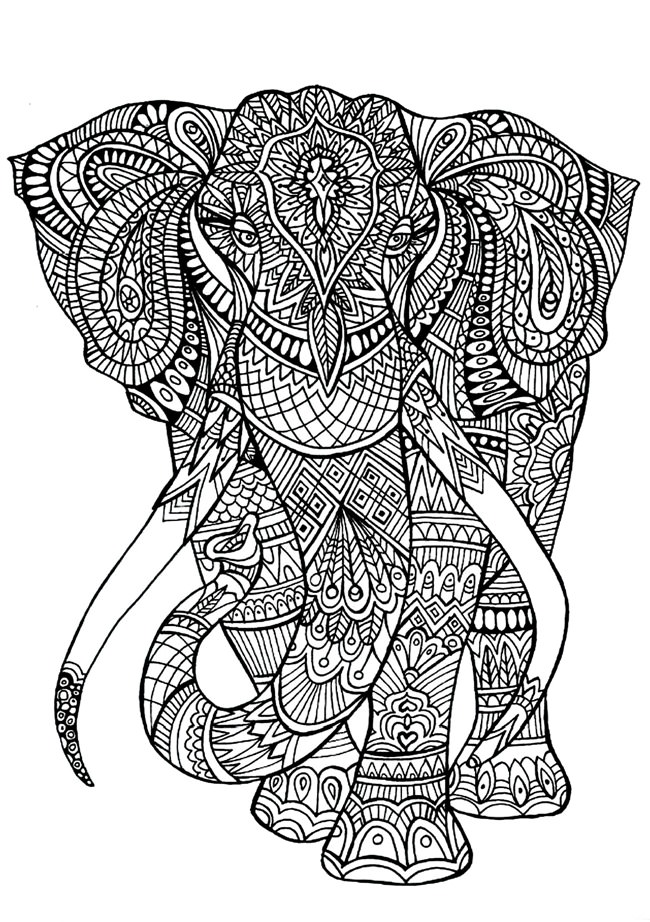 favecrafts free adult coloring book pages