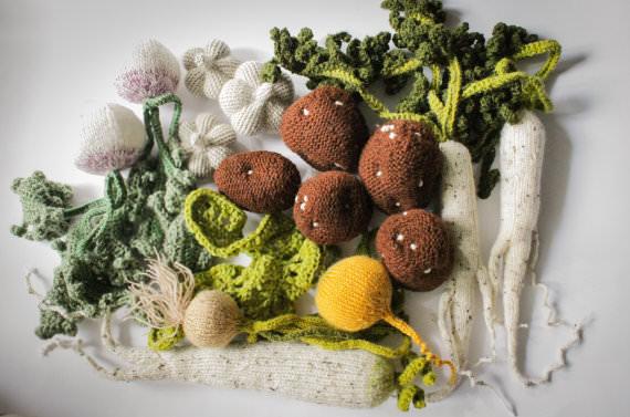 frutta-verdura-uncinetto