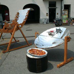 forno-solare-per-giardino-o-terrazzo_ng4