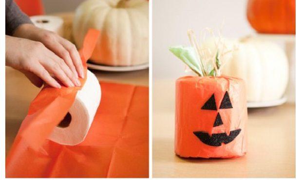 Decorazioni Tavola Halloween Fai Da Te : Decorazioni tavola halloween fai da te halloween decorazioni fai