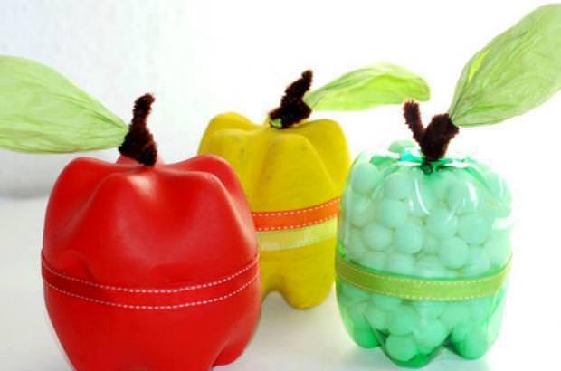 porta mela