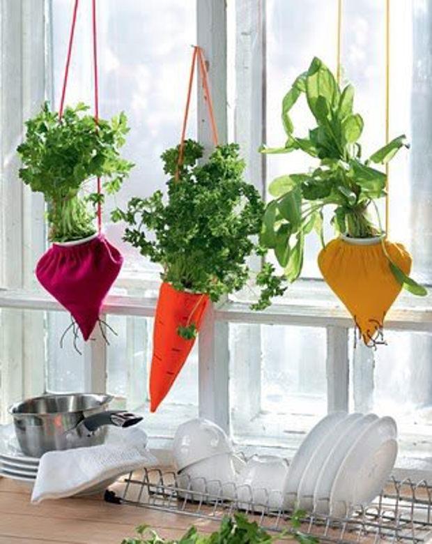 Pasqua fai da te idee e soluzioni per decorare casa - Idee per la casa fai da te ...