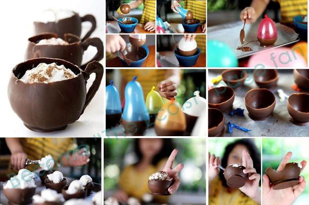 Pranzo di pasqua: come preparare una tavola creativa e colorata15