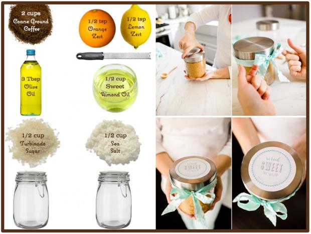 Festa della mamma fai-da-te: 13 idee per regali originali e creativi10