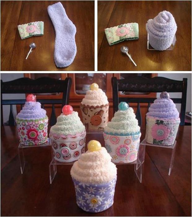 Festa della mamma fai-da-te: 13 idee per regali originali e creativi3