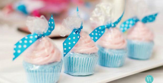 Festa della mamma fai-da-te: 13 idee per regali originali e creativi8