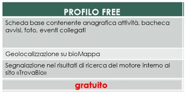 tabella free