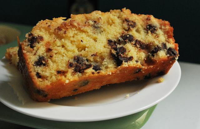 Dessert al limone: 7 ricette facili per preparare dolci vegan - torta cioccolato