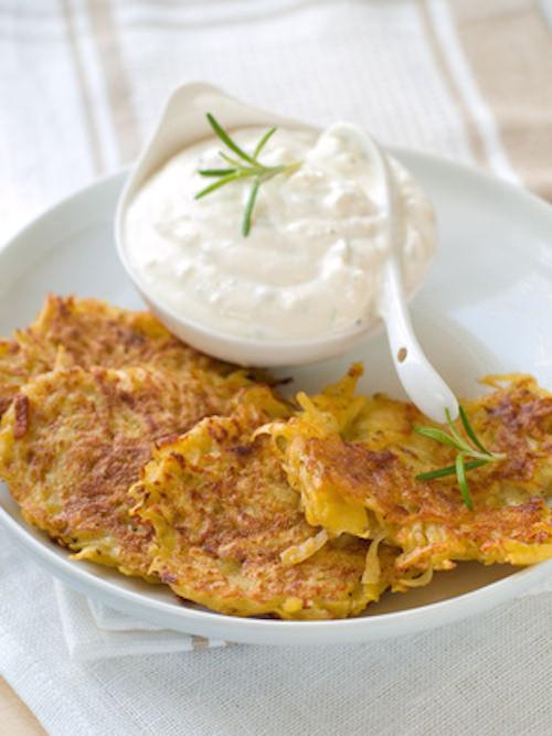 Patate 9 Ricette Facili Per Cucinare Antipasto Primo Secondo E